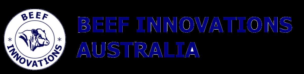 Beef Innovations Australia