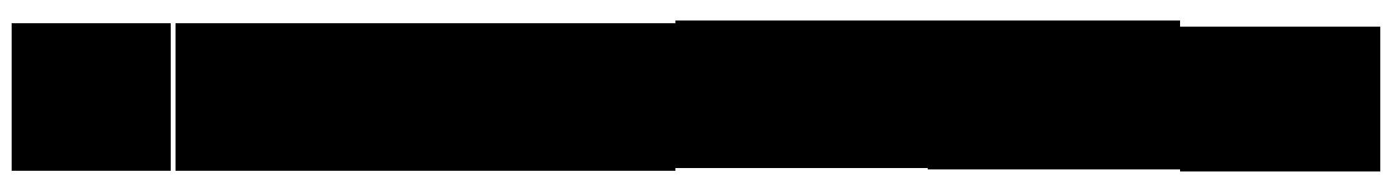 Giorgio-Armani-logo-wordmark