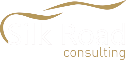 Silkroadconsulting