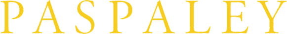 paspaley_logo_large_transparent